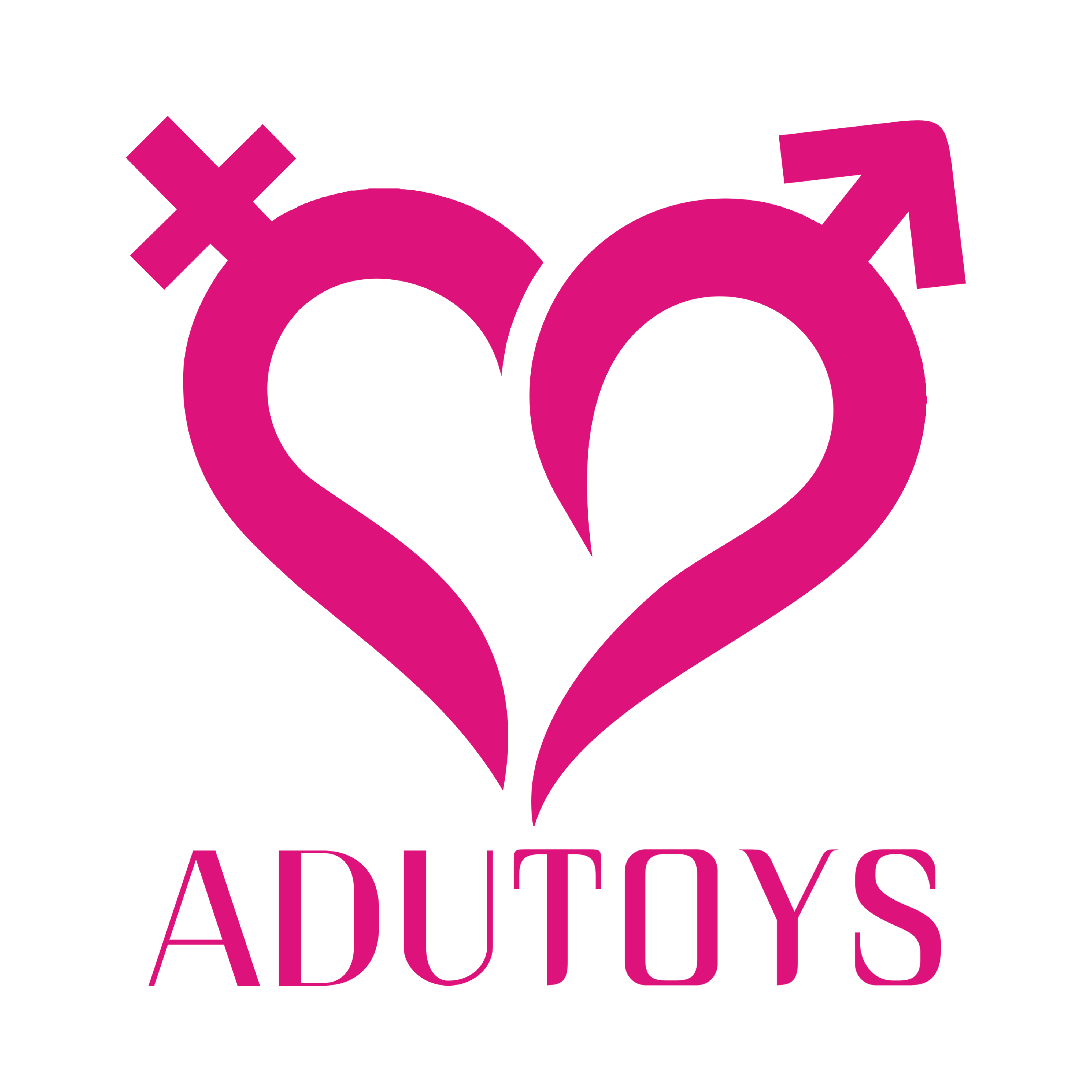 Adult Toys Store